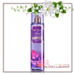 Bath & Body Works / Fragrance Mist 236 ml. (Harvest) *Limited Edition