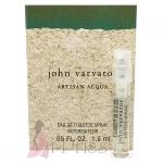 John Varvatos Artisan Acqua (EAU DE TOILETTE)
