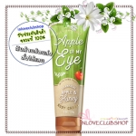 Bath & Body Works / Body Cream 226 ml. (Champagne Apple & Honey) *Limited Edition #AIR