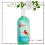 Bath & Body Works / Deep Cleansing Hand Soap 236 ml. (Endless Weekend)