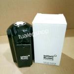 น้ำหอม Mont Blanc Emblem EDT 100ml (tester box)