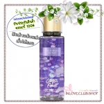 Victoria's Secret The Mist Collection / Fragrance Mist 250 ml. (Confetti Flower) *Limited Edition