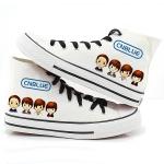 รองเท้า cnblue05