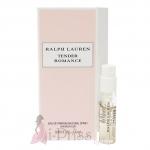Ralph Lauren Tender Romance (EAU DE PARFUM)