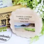 Yankee Candle / Tarts Wax Melts 22 g. (Stony Cove)