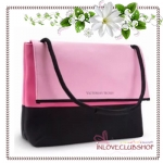 Victoria's Secret Beach Cooler Pink Bag