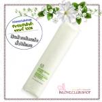 The Body Shop / Organic Cotton Rounds X 100 Pcs. *Hot Item