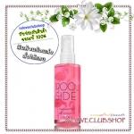 Bath & Body Works / Travel Size Fragrance Mist 88 ml. (Poolside Pop) *Limited Edition