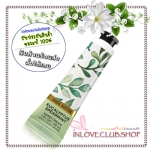 Bath & Body Works / Hand Cream 29 ml. (Eucalyptus Spearmint)