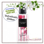 Victoria's Secret / Fragrance Mist 250 ml. (xo Victoria)