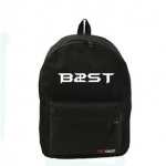 กระเป๋าเป้ B2ST