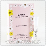 Marc Jacobs Daisy Eau So Fresh (EAU DE TOILETTE)