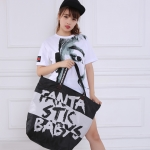 Preorder กระเป๋าสะพายของญี่ปุ่น BIGBANG