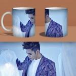 Preorder 2015 TOP bigbang MKB464