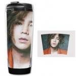 Preorder แก้ว Jang Keun Suk BZ733