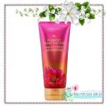 Victoria's Secret Fantasies / Body Cream 200 ml. (Mango Temptation)