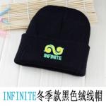 หมวก Hood INFINITE