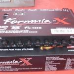 ปรี 7 BAND FPRMULA X 789R
