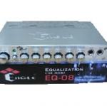 PRE EAGLE EQ-08