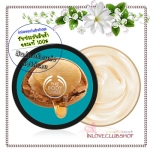 The Body Shop / Body Butter 200 ml. (Wild Argan Oil)