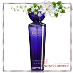 Bath & Body Works / The Forever Collection Fragrance Mist 236 ml. (Forever Midnight) *Discontinued