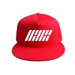 Preorder หมวกIKON red MZ335