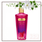 Victoria's Secret Fantasies / Body Wash 250 ml. (Pure Seduction)