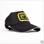หมวก Ftisland แบบผ้า