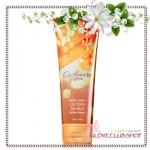 Bath & Body Works / Ultra Shea Body Cream 226 ml. (Cashmere Glow) #AIR