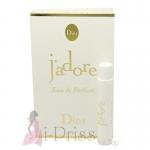 Christian Dior Jadore (EAU DE PARFUM)