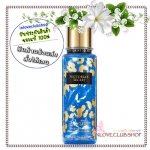 Victoria's Secret The Mist Collection / Fragrance Mist 250 ml. (Electric) *Limited Edition