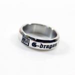 แหวน BIGBANG GD