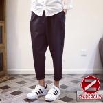 กางเกงผู้ชาย | กางเกงแฟชั่นผู้ชาย กางเกงลำลอง แฟชั่นญีปุ่น