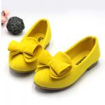 รองเท้าเด็ก*มีไซต์สั่งได้คือขนาด 21CM-36CM
