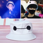 PREORDER หมวก BUCKET Chanyeol [PYM199