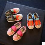 รองเท้าเด็ก*มีไซต์สั่งได้คือขนาด21-30