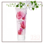 Bath & Body Works / Body Cream 226 ml. (Cherry Blossom) *Exclusive