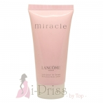 Lancome Miracle Perfumed Body Lotion 50 ml.