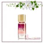 Bath & Body Works / Eau de Parfum 7 ml. (Wild Madagascar Vanilla) *Preview