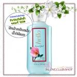 Bath & Body Works / Luxury Bubble Bath 295 ml. (Hello Beautiful) #AIR