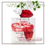 Bath & Body Works / Wallflowers 2-Pack Refills 48 ml. (Winter Candy Apple)