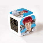Preorder นาฬิกาปลุก EXO chanyeol NAOZ044