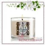 Bath & Body Works Slatkin & Co / Candle 4 oz. (Villa Bergamot)