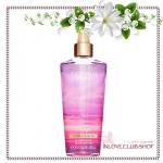 Victoria's Secret Fantasies / Fragrance Mist 250 ml. (Escape) *Limited Edition