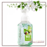 Bath & Body Works / Gentle Foaming Hand Soap 259 ml. (White Pear And Fig)