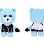 พร้อมส่ง ตุ๊กตา Krunk doll Bigbang แดซอง