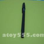ปากกาแทงแบงค์ (Pen Thru anything)