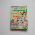 Friends Magazine / ปี 1988 ฉบับที่ 7