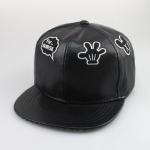 พร้อมส่ง หมวก GOT 7 มิกกี้ PYM058