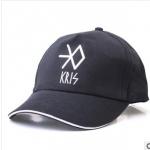 หมวก Kris miracle December of exo BQM108